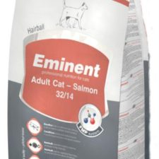 Eminent Cat Adult - salmon 10 kg