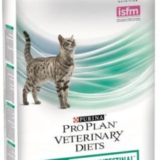 Purina PPVD Feline - EN Gastrointestinal 5 kg