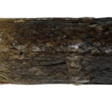 Chilaboo žvýkací kost plněná OMEGA+ 22cm