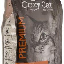 Podestýlka cat Cozy Cat Premium 5 l
