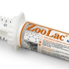 ZooLac Multi Paste 15ml