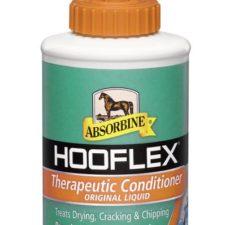Absorbine Hooflex Kondicioner
