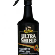 Repelent pro koně Absorbine Ultrashield EX