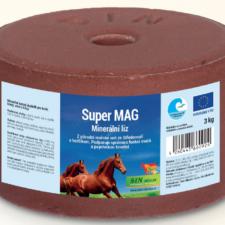 SIN Hellas Super Mag