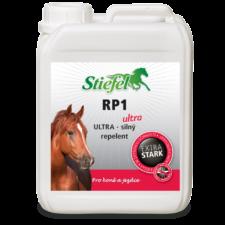 Stiefel Repelent RP1 Ultra pro koně a jezdce