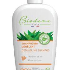 Francodex Šampon Biodene na zacuchanou srst u psů250ml