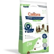 Calibra Dog EN City 7kg NEW