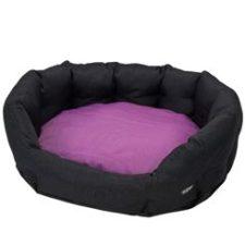 Pelech Sofa Bed Mucica Julia Ovál 75cm BUSTER
