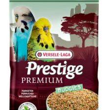 VL Prestige Premium pro andulky 2