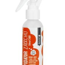 Odourclean 100ml NATURAL