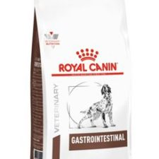 Royal Canin VD Canine Gastro Intestinal 15kg