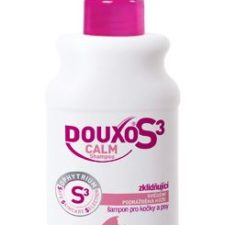 Douxo S3 Calm Shampoo 200ml