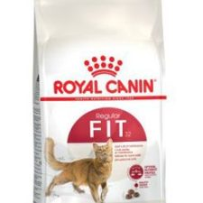 Royal Canin Feline Fit 32  400g