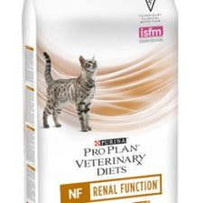 Purina PPVD Feline NF Renal Function 1