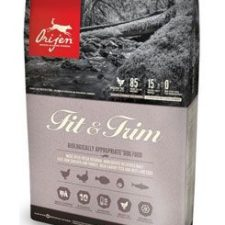 Orijen Dog Fit&Trim 6kg
