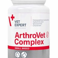ArthroVet HA Complex 90 tbl
