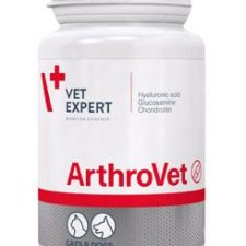 ArthroVet HA 90 tbl