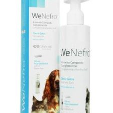 WeNefro 250ml