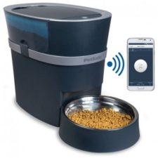 Automatické krmítko PetSafe
