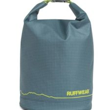 Cestovní taška na krmivo Ruffwear Kibble Kaddie
