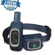 Elektronický obojek PetSafe 300 m – sprejový