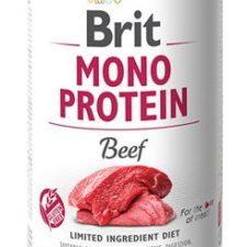 Mono protein