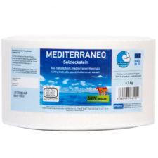 SIN Hellas Minerální liz z prémiové mořské soli ze Středomoří