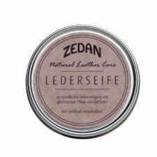 Zedan Přírodní mýdlo na kůži a kožené výrobky