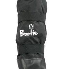 Botička ochranná BUSTER Bootie Hard S modrá
