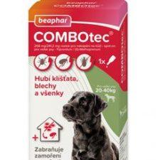 Combotec 268/241