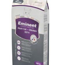 Eminent Cat Adult Chicken 10kg