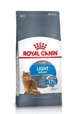 Royal Canin Feline Light Weight Care 3kg