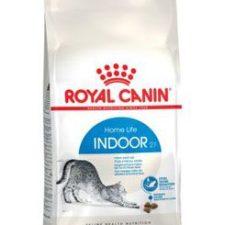 Royal Canin Feline Indoor 2710kg