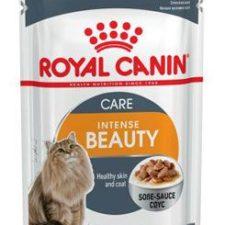 Royal Canin Feline Intense Beauty kapsa