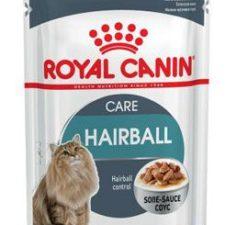 Royal Canin Feline Hairball Care kapsa 85g