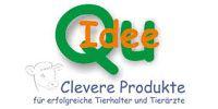 Dairymac logo