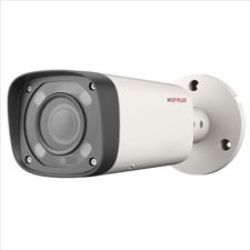 1.0Mpix venkovní HDCVI kamera s IR
