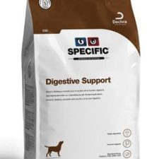 Specific CID Digestive Support 12kg pes