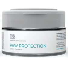 VetExpert Paw Protection mast 75ml