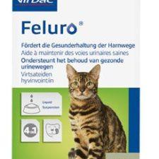 Feluro pro kočky 60ml