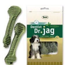 Dr. Jag Dentální snack - Keys