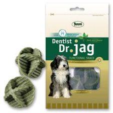 Dr. Jag Dentální snack - Orbits