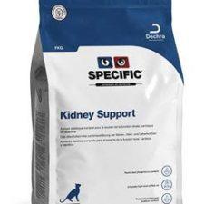 Specific FKD Kidney Support 2kg kočka