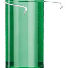 Napáječka pro hlod. Drinky 600 Ferplast 600 ml (mix barev)