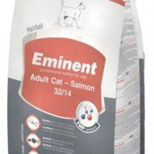 Eminent Cat Adult - salmon 2 kg