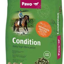 Pavo Condition extra 20 kg