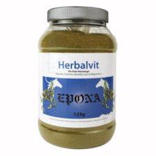 EPONA Herbalvit Kräuter 1,5 kg