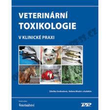 Veterinární medicína