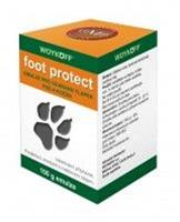Foot Protect eml 100g