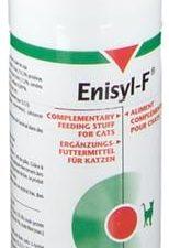 Enisyl - F 100ml